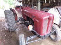 Tractor Fiat 441