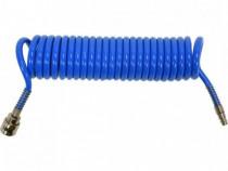Tub Spiralat Aer Comprimat YATO- YT-24204
