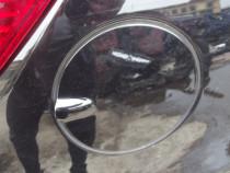 Usa rezervor Opel Corsa D 2007-2014 usita rezervor Corsa D d
