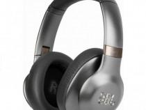 Casti JBL Everest Elite 750NC Wireless Noise Cancelling