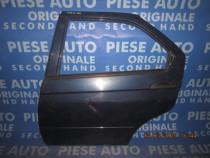 Portiere spate Alfa Romeo 146 (5-hatchback)