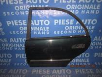 Portiere spate Hyundai Sonata (sedan)