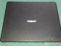 Carcasa laptop compaq model:m2000