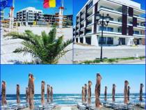 Mamaia N apartamente regim hotelier Kazeboo