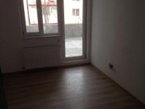 Brancoveanu apartament 2 camere cu terasa 50 mp
