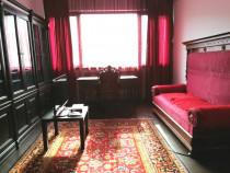 Apartament 2 camere Balcescu-Universitate Biserica Italiana