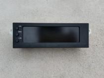 Display Bord Citroen C3 - 96544269XT