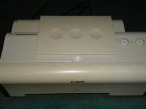 Imprimanta cannon i250 defect-uscat cap printare