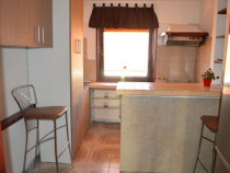 Lujerului, Cora apartament 3 camere decomandat