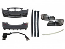 Kit Exterior Bmw Seria 5 F10 2011-2017 M-Technik