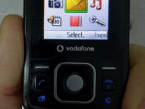 Sony-Ericsson T303 (fara baterie, fara incarcator)