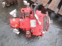 Pompa Hydromatik A4VG28EP