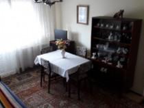 Apartament 2 camere griviței