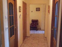 Apartament 2 camere Central - mobilat si utilat