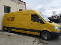 Transport Marfa Duba 3.5
