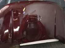Capota motor Ford Edge