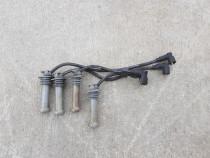 Fise bobina inductie Ford Fusion, 2004