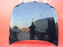 Capota Bmw Seria 3 E90-E91 An 2005-2012
