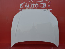 Capota Audi A3 Sportback An 2013-2019