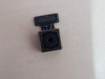 Camera samsung j510