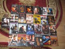 Filme dvd,raritati,originale,stallone,de niro,schwarzenegger