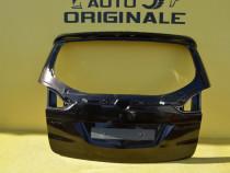 Haion Opel Zafira C an 2012-2019