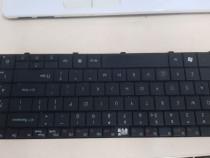 Tastatura acer gateway nv53