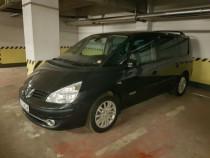 Renault Grand Espace 2.0 dci 173 CP