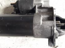 Electromotor/alternator vw passat b5, audi a4 1.9tdi an99-05