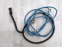 Cablu antena radio Ford Focus 1998-2004