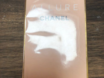 Parfum Allure Chanel