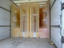 Transport marfa,bagaje,mobila frigider canapea dressing pat