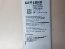 Baterie samsung a3 2016