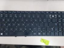 Tastatura Samsung NP-300