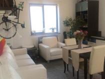 Apartament 3 camere delta vacaresti , Oltenitei Berceni