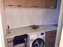 Apartament 3 camere in sectorul 4, zona Berceni Giurgiul