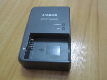 Incarcator original Canon CB-2LZE pt.baterii NB-7L-ieftin