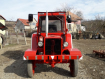 Tractor 45 cp