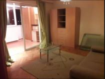 Apartament 3 camere pe Muscel, 89 mp, etajul 3