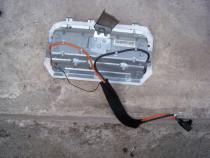 Airbag bord peugeot 207 207 cc