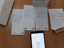 Samsung A8 2018 32GB Neverlocked 1 an garantie