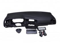 Kit airbag VW Golf 7 VII 2012+
