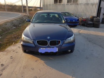 Dezmembrez BMW 530 E60