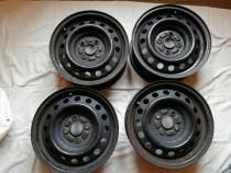 Set jante Toyota r14