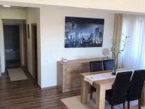 Apartament nou Pipera, Iancu Nicolae,2 camere,66 mp,parcare