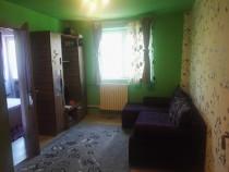 Exclusivitate! Brotacei apartament 2 camere mobilat