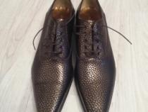 Pantofi de lux nou! măsura 43