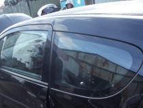 Geam Mitsubishi Colt 2003-2008 geamuri usi geamuri spate par