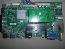 MSAV3220-ZC26-02(B) 303C3220156 placa de baza jvc lt-40e71a
