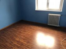 Apartament 2 camere decomandate craiovita noua